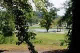472 Chickamauga Dr - Photo 39