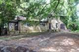 472 Chickamauga Dr - Photo 40