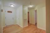 3561 Garner Rd - Photo 3