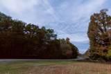 189 Highway - Photo 1