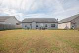8275 Bluegill Cir - Photo 26