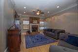 8275 Bluegill Cir - Photo 7