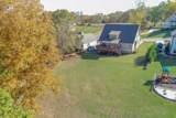 6293 Stoney River Dr - Photo 35