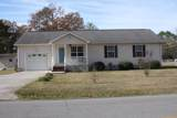 695 Prater Rd - Photo 1