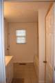 695 Prater Rd - Photo 12