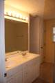 695 Prater Rd - Photo 15