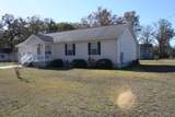 695 Prater Rd - Photo 2