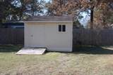 695 Prater Rd - Photo 21