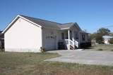 695 Prater Rd - Photo 22