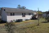 695 Prater Rd - Photo 3
