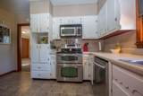 612 Layfield Rd - Photo 11
