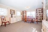 612 Layfield Rd - Photo 12