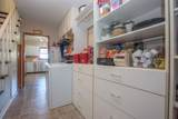 612 Layfield Rd - Photo 13