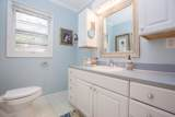 612 Layfield Rd - Photo 19