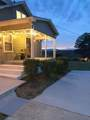 612 Layfield Rd - Photo 2