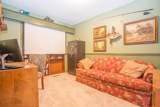 612 Layfield Rd - Photo 20