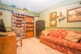612 Layfield Rd - Photo 21