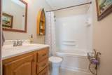 612 Layfield Rd - Photo 23