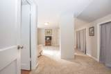 612 Layfield Rd - Photo 25