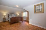 612 Layfield Rd - Photo 26