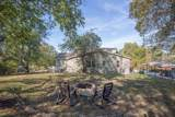 612 Layfield Rd - Photo 29