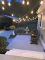 612 Layfield Rd - Photo 3