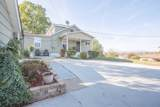 612 Layfield Rd - Photo 30