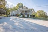 612 Layfield Rd - Photo 31