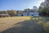 612 Layfield Rd - Photo 32
