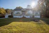 612 Layfield Rd - Photo 37