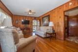 612 Layfield Rd - Photo 6