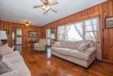 612 Layfield Rd - Photo 7