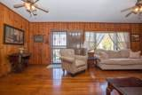 612 Layfield Rd - Photo 8