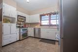 612 Layfield Rd - Photo 9