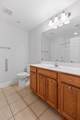 3516 Kettering Ct - Photo 18