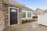 3516 Kettering Ct - Photo 4