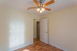 1707 Willow St - Photo 25