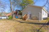 1707 Willow St - Photo 42