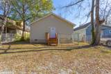 1707 Willow St - Photo 43