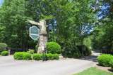 0 Chester Dr - Photo 1