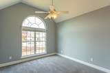 8752 River Cove Dr - Photo 12