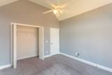 8752 River Cove Dr - Photo 13