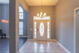 8752 River Cove Dr - Photo 14