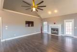8752 River Cove Dr - Photo 15