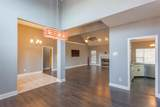 8752 River Cove Dr - Photo 17
