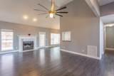8752 River Cove Dr - Photo 19