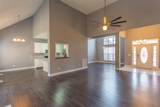 8752 River Cove Dr - Photo 21