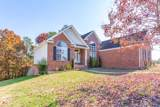 8752 River Cove Dr - Photo 4