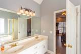 8752 River Cove Dr - Photo 41