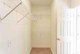 8752 River Cove Dr - Photo 44